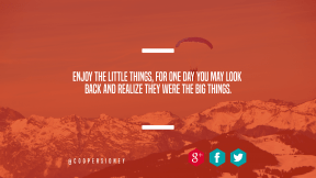 Wallpaper design layout - #Wallpaper #Wording #Saying #Quote #graphics #Person #logo #sky #extreme #parachuting #red #aqua