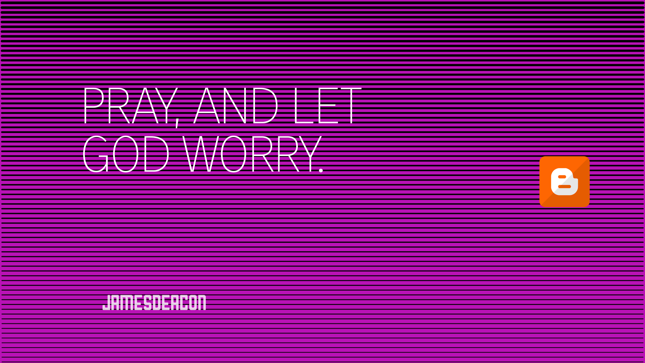 Text,                Purple,                Violet,                Font,                Product,                Magenta,                Line,                Brand,                Computer,                Wallpaper,                Graphic,                Design,                Yellow,                 Free Image