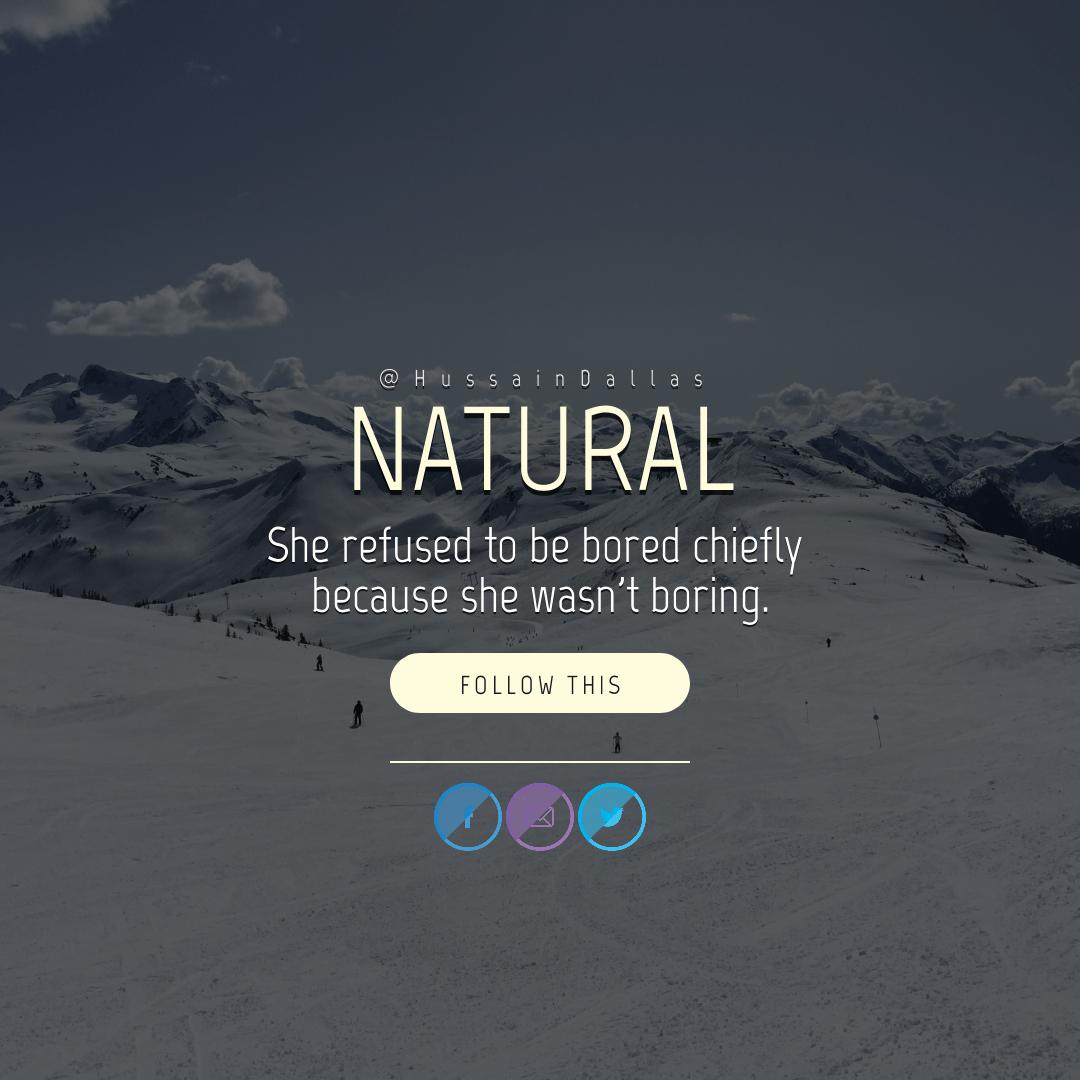 Text,                Sky,                Font,                Atmosphere,                Screenshot,                Computer,                Wallpaper,                Logo,                Graphics,                Brand,                Arctic,                Aqua,                Terrain,                 Free Image