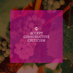 Square design layout - #Saying #Quote #Wording #bunch #social #circles #produce #grapes #A #grape #fruit #family