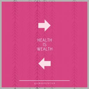 Square design layout - #Saying #Quote #Wording #next #pattern #arrow #textile #symmetry #design #direction