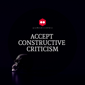 Square design layout - #Saying #Quote #Wording #point #photography #atmosphere #black #red #angle #sky #brand #essentials