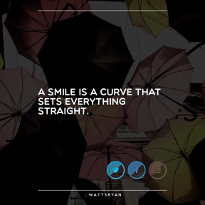 Square design layout - #Saying #Quote #Wording #sky #aqua #line #font #text