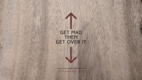 Wallpaper design layout - #Wallpaper #Wording #Saying #Quote #texture #plank #up #arrows #direction #flooring
