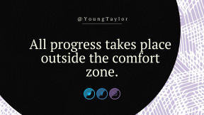 Wallpaper design layout - #Wallpaper #Wording #Saying #Quote #top #purple #font #texture #technology