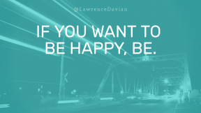 Wallpaper design layout - #Wallpaper #Wording #Saying #Quote #overpass #infrastructure #light #link #structure #fixed #sky #road #night #lighting