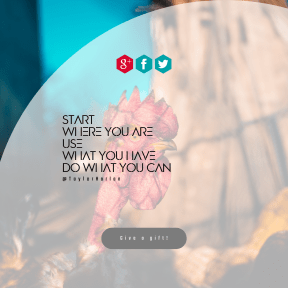 Call to action design layout - #CallToAction #Wording #Saying #Quote #geometric #blue #vertebrate #circle #font #black #spring