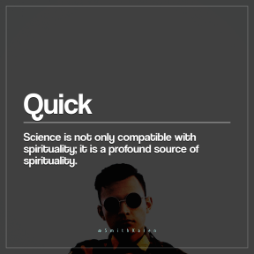Square design layout - #Saying #Quote #Wording #care #hair #sky #vision #cool #sunglasses #eyewear