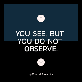 Square Quote Design - #Wording #Saying #Quote #directional #direction #up #arrow #sign
