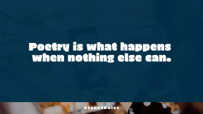 Wallpaper design layout - #Wallpaper #Wording #Saying #Quote #person #supermarket #iPhone #food #cuisine #customer #photo #with #California #service