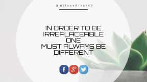Wallpaper design layout - #Wallpaper #Wording #Saying #Quote #computer #black #geometric #brand #angle