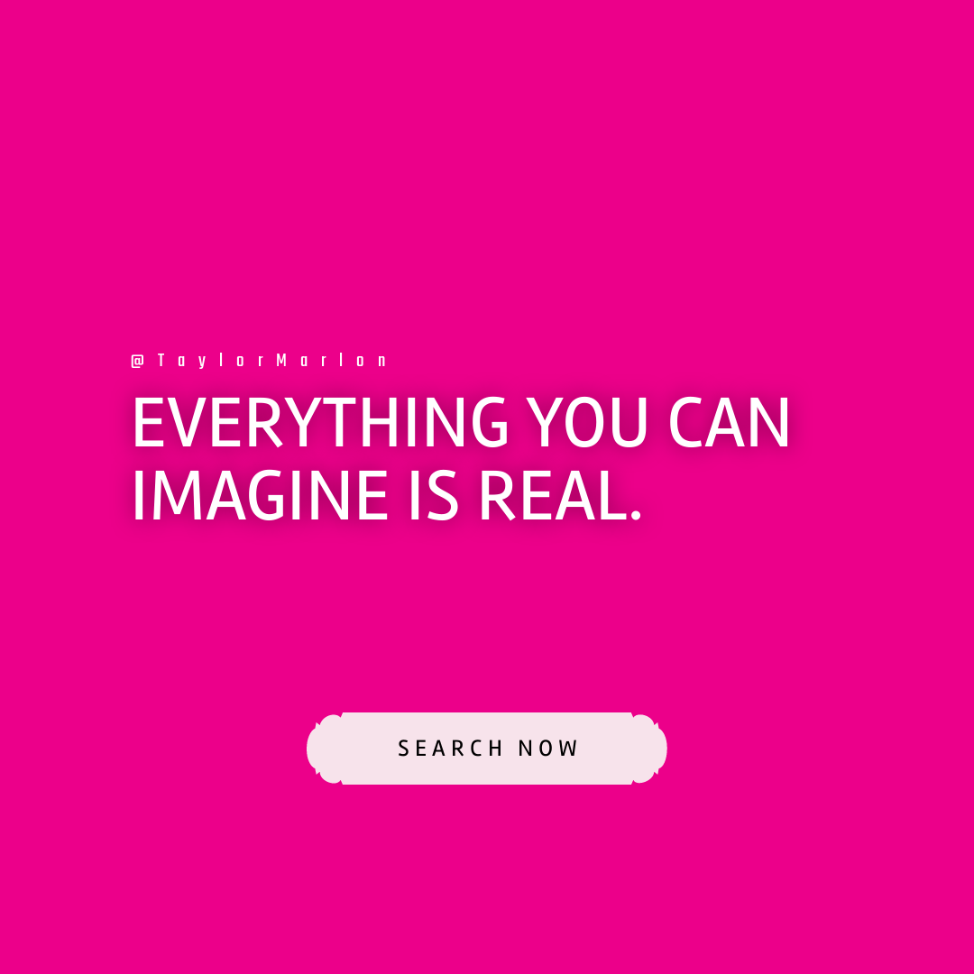 Text, Pink, Font, Magenta, Purple, Product, Line, Area, Brand, Graphics, Clouds, Bg, Strips,  Free Image