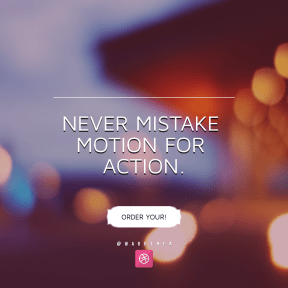 Call to action design layout - #CallToAction #Wording #Saying #Quote #symbol #scalloped #sunlight #frames #backgrouns