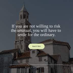 Call to action design layout - #CallToAction #Wording #Saying #Quote #circle #site #church #add #historic #facade #place #medieval #building #shapes
