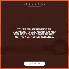 Call to action design layout - #CallToAction #Wording #Saying #Quote #vehicle #circle #motor #circumference #technology #shapes