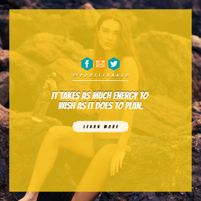 Call to action design layout - #CallToAction #Wording #Saying #Quote #shape #Burleigh #logo #brand #font #North #brunette #background #symbol #inset