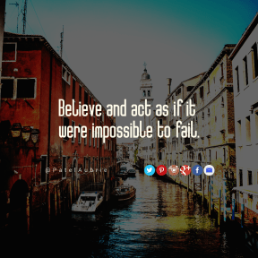 Square design layout - #Saying #Quote #Wording #product #canal #line #blue #tourism #brand #logo #trademark #red