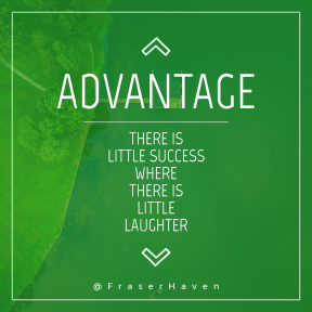 Square design layout - #Saying #Quote #Wording #biome #symbol #arrow #atmosphere #up