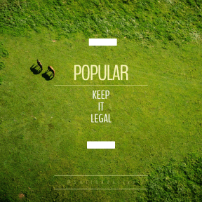 Square design layout - #Saying #Quote #Wording #family #An #nature #line #pasture #minus #aerial #less #ecosystem #lawn