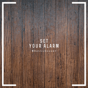 Square design layout - #Saying #Quote #Wording #floor #wood #plank #flooring #stain