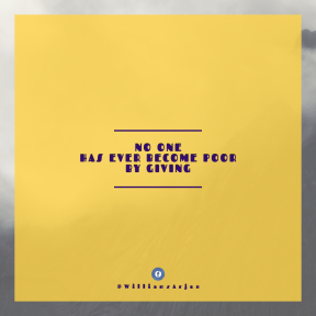 Square design layout - #Saying #Quote #Wording #font #area #white #sky #fog #symbol