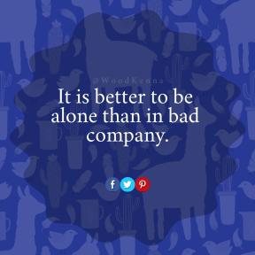 Square design layout - #Saying #Quote #Wording #font #design #brand #text #blue #line #ovals #illustration #fancy #symbol