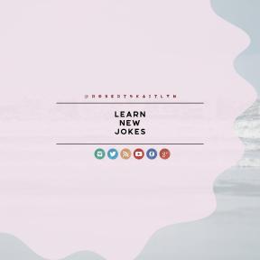 Square design layout - #Saying #Quote #Wording #line #arctic #raggedborders #skin #sea #decorative #brand
