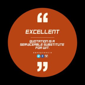 Square Quote Design - #Wording #Saying #Quote #product #mark #circles #sky #quotation #marks #bird