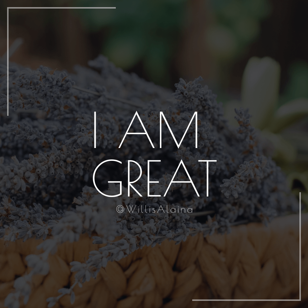 Text, Font, Soil, Computer, Wallpaper, Graphics, Vegetarian, Recipe, Superfood, Food, Saying, Quote, Wording,  Free Image