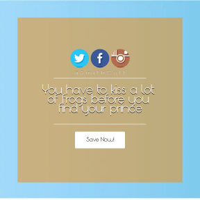 Call to action design layout - #CallToAction #Wording #Saying #Quote #button #line #symbol #brown #wing