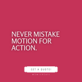 Simple call to action design - #Quote #CallToAction #Wording #Saying #graphic #square #design #editor #tool #graphics