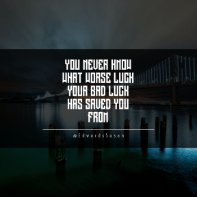 Square design layout - #Saying #Quote #Wording #phenomenon #cityscape #fixed #sky #waterway #reflection