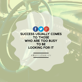 Square design layout - #Saying #Quote #Wording #scalloped #product #close-up #automotive #blue #circles #electric #circle