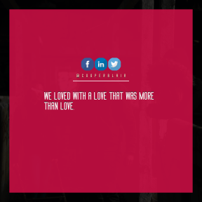 Square design layout - #Saying #Quote #Wording #blue #font #sky #logo #wallpaper #aqua