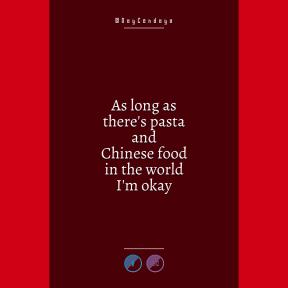 Square Quote Design - #Wording #Saying #Quote #area #violet #circle #symbol #font #blue #brand #purple #text #line