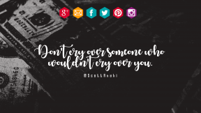 Wallpaper design layout - #Wallpaper #Wording #Saying #Quote #area #computer #red #brand #American #line #font