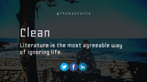Wallpaper design layout - #Wallpaper #Wording #Saying #Quote #coast #sky #symbol #sea #azure