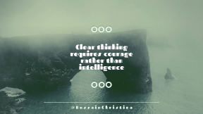 Wallpaper design layout - #Wallpaper #Wording #Saying #Quote #terrain #coastal #rock #oceanic #shapes #fog #circles