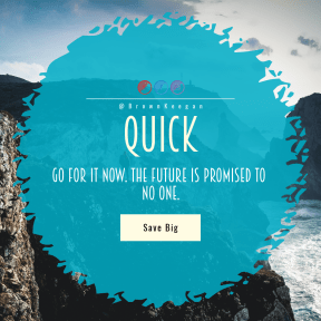 Call to action design layout - #CallToAction #Wording #Saying #Quote #font #art #technology #grungy #geological #mountain #box