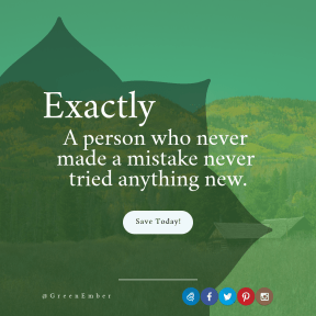 Call to action design layout - #CallToAction #Wording #Saying #Quote #bg #national #blue #font #inset #product #red #trees #scenery #corners