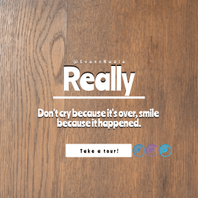 Call to action design layout - #CallToAction #Wording #Saying #Quote #sign #aqua #shape #symbol #brown #area #blue #floor #crescent #font