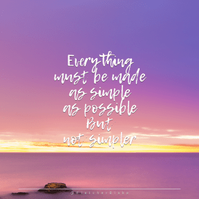 Square design layout - #Saying #Quote #Wording #afterglow #calm #dawn #sunrise #sunset #atmosphere