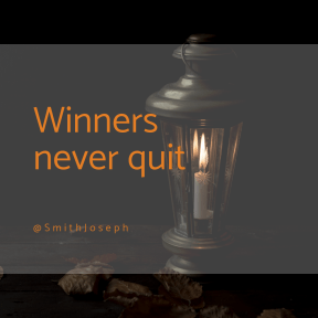 Square design layout - #Saying #Quote #Wording #lamp #lighting #fixture #life #still #light #photography #darkness