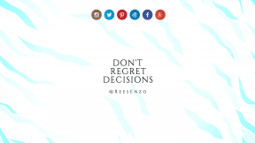 Wallpaper design layout - #Wallpaper #Wording #Saying #Quote #graphics #product #font #circle
