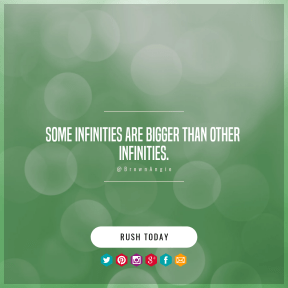 Call to action design layout - #CallToAction #Wording #Saying #Quote #angle #aqua #font #green #orange #atmosphere #round #product