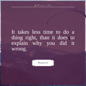 Call to action design layout - #CallToAction #Wording #Saying #Quote #tool #editor #hill #parachute #ridge #windsports