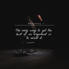 Square design layout - #Saying #Quote #Wording #computer #photography #Single #wallpaper #light #chair #product #darkness