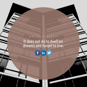 Square design layout - #Saying #Quote #Wording #monochrome #blue #wallpaper #corporate #sky #photography #facade #font