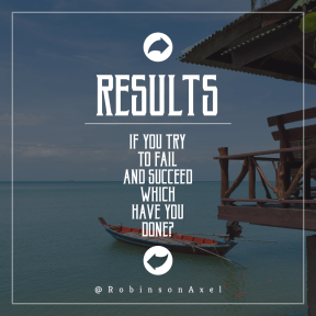 Square design layout - #Saying #Quote #Wording #arrows #arrow #ocean #bay #water #lagoon #interface #resort #circle