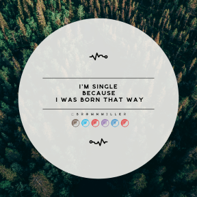 Square design layout - #Saying #Quote #Wording #sky #forest #violet #circle #crescent #clip #symbol #and